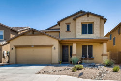 Photo of 11829 W Jessie Lane, Sun City, AZ 85373 (MLS # 5658970)