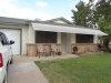 Photo of 10319 N 97th Avenue, Unit B, Peoria, AZ 85345 (MLS # 5659027)