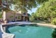Photo of 1738 W San Tan Street, Chandler, AZ 85224 (MLS # 5659168)