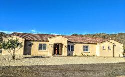 Photo of 42716 N 6th Avenue, Unit Lot 4, New River, AZ 85087 (MLS # 5659221)
