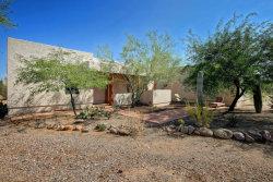 Photo of 50634 N 33rd Avenue, New River, AZ 85087 (MLS # 5659229)