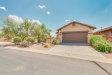 Photo of 10867 E Secret Canyon Road, Gold Canyon, AZ 85118 (MLS # 5659236)