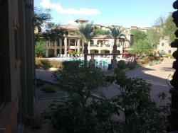 Photo of 5350 E Deer Valley Drive, Unit 2412, Phoenix, AZ 85054 (MLS # 5659311)