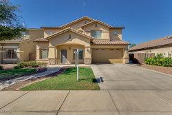 Photo of 43943 W Adobe Circle, Maricopa, AZ 85139 (MLS # 5659359)
