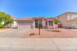 Photo of 13002 W Soledad Street, El Mirage, AZ 85335 (MLS # 5659366)