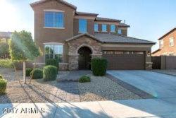 Photo of 4218 N 150th Avenue, Goodyear, AZ 85395 (MLS # 5659397)