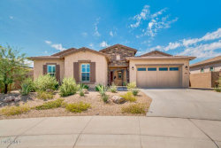 Photo of 18443 W Verbena Drive, Goodyear, AZ 85338 (MLS # 5659443)