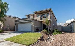 Photo of 18238 W Sunnyslope Lane, Waddell, AZ 85355 (MLS # 5659474)