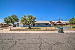 Photo of 3002 N 54th Lane, Phoenix, AZ 85031 (MLS # 5659528)