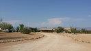 Photo of 35131 S Us Highway 93 --, Wickenburg, AZ 85390 (MLS # 5659548)