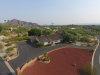 Photo of 4001 E Lamar Road, Paradise Valley, AZ 85253 (MLS # 5659568)
