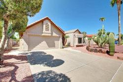 Photo of 10948 N 111th Place, Scottsdale, AZ 85259 (MLS # 5659586)