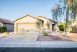 Photo of 1401 S 228th Lane, Buckeye, AZ 85326 (MLS # 5659595)