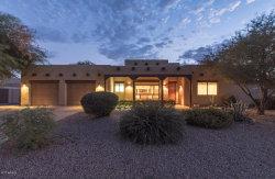 Photo of 565 W Lakeshore Drive, Casa Grande, AZ 85122 (MLS # 5659654)