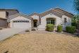 Photo of 1432 E Canyon Creek Drive, Gilbert, AZ 85295 (MLS # 5659658)