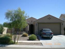 Photo of 4685 E Cabrillo Drive, Gilbert, AZ 85297 (MLS # 5659694)
