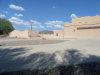 Photo of 42907 N 7th Avenue, New River, AZ 85087 (MLS # 5659742)