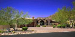 Photo of 12838 N 116th Street, Scottsdale, AZ 85259 (MLS # 5659753)