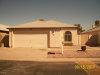 Photo of 7354 W Greer Avenue, Peoria, AZ 85345 (MLS # 5659821)