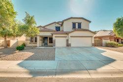 Photo of 14991 W Windward Avenue, Goodyear, AZ 85395 (MLS # 5659823)