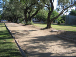 Photo of 6125 N Central Avenue, Unit 15, Phoenix, AZ 85012 (MLS # 5659832)