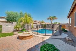 Photo of 18236 W Hatcher Road, Waddell, AZ 85355 (MLS # 5659849)