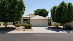 Photo of 665 N Duffy Way, Gilbert, AZ 85233 (MLS # 5659870)