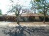 Photo of 1014 N Las Verdes Drive, Goodyear, AZ 85338 (MLS # 5659890)