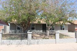 Photo of 1134 E Bisnaga Street, Casa Grande, AZ 85122 (MLS # 5659894)