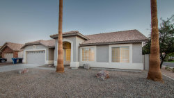 Photo of 3495 E Murrieta Road, Gilbert, AZ 85297 (MLS # 5659906)