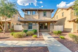 Photo of 1292 S Loback Lane, Gilbert, AZ 85296 (MLS # 5659975)