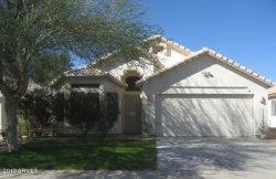 Photo of 7276 S Roberts Road, Tempe, AZ 85283 (MLS # 5660032)