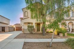 Photo of 4120 S Mariposa Drive, Gilbert, AZ 85297 (MLS # 5660052)