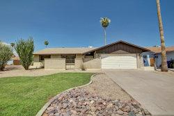 Photo of 602 E Diamond Drive, Tempe, AZ 85283 (MLS # 5660061)