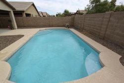 Photo of 46081 W Tucker Road, Maricopa, AZ 85139 (MLS # 5660070)