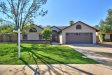 Photo of 713 W Marlboro Drive, Chandler, AZ 85225 (MLS # 5660083)
