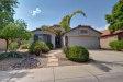 Photo of 2618 N 109th Avenue, Avondale, AZ 85392 (MLS # 5660124)