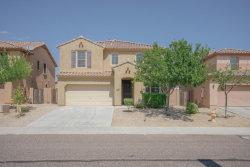Photo of 18010 W Mission Lane, Waddell, AZ 85355 (MLS # 5660171)