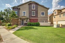 Photo of 4251 E Jasper Drive, Gilbert, AZ 85296 (MLS # 5660173)
