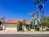 Photo of 9204 S 51st Street, Phoenix, AZ 85044 (MLS # 5660186)
