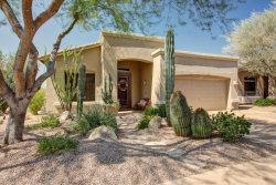 Photo of 5037 E Via Montoya Drive, Phoenix, AZ 85054 (MLS # 5660188)