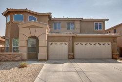 Photo of 18509 W Onyx Court, Waddell, AZ 85355 (MLS # 5660218)