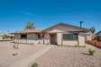 Photo of 1420 E Edgewood Avenue, Mesa, AZ 85204 (MLS # 5660234)