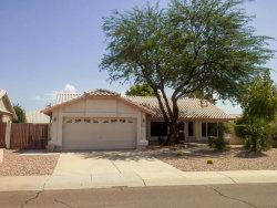Photo of 17441 N 84th Drive, Peoria, AZ 85382 (MLS # 5660328)