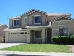 Photo of 1541 E Birdland Drive, Gilbert, AZ 85297 (MLS # 5660346)