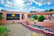 Photo of 540 S West Road, Unit 30, Wickenburg, AZ 85390 (MLS # 5660366)