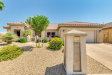 Photo of 18485 N Cocopah Way, Surprise, AZ 85374 (MLS # 5660371)