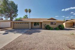 Photo of 1817 E Watson Drive, Tempe, AZ 85283 (MLS # 5660375)
