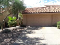 Photo of 1660 N Ventura Lane, Tempe, AZ 85281 (MLS # 5660407)