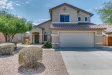 Photo of 25779 W Gibson Lane, Buckeye, AZ 85326 (MLS # 5660410)